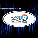 AMOS 2019: That's a Wrap!